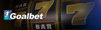 Goalbet slot