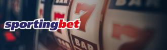 Sportingbet Slot